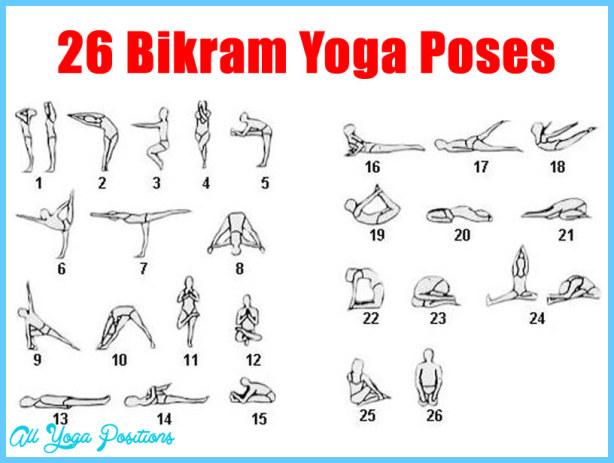 All Yoga Poses_15.jpg