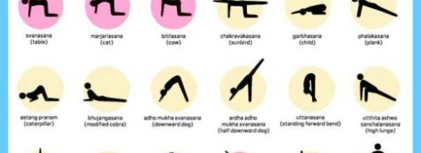 All Yoga Poses_19.jpg