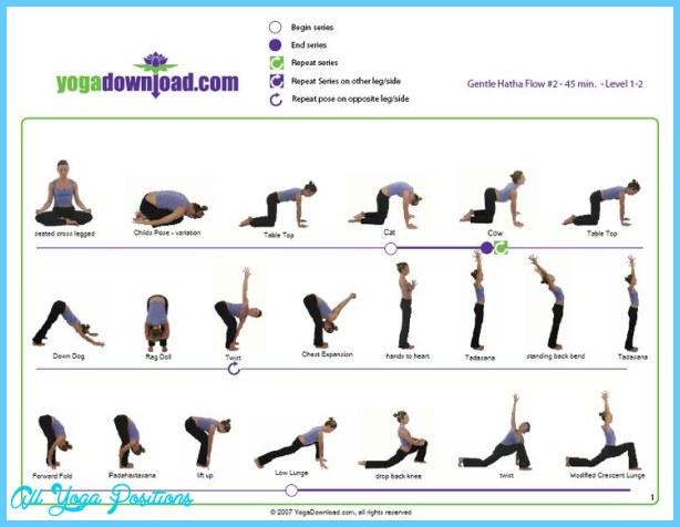 All Yoga Poses_3.jpg