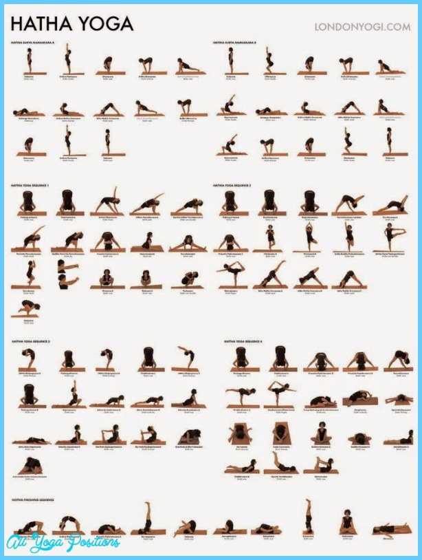 All Yoga Poses_8.jpg