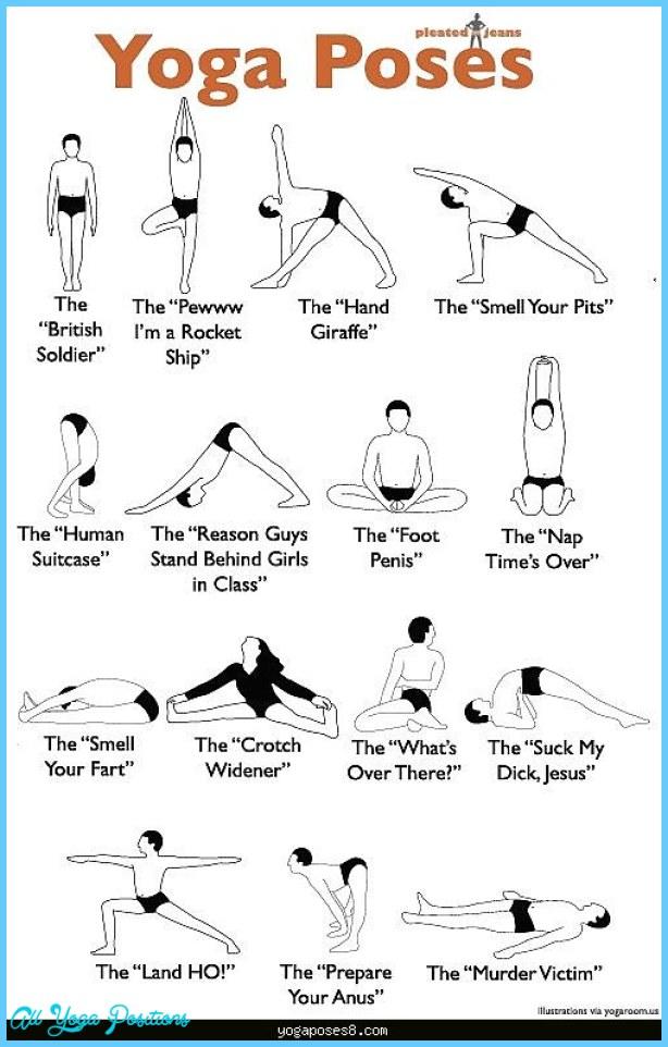 All Yoga Poses_9.jpg