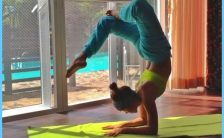 Amazing Yoga Poses_19.jpg