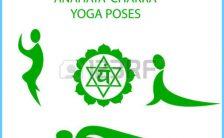 Anahata Yoga Poses_21.jpg
