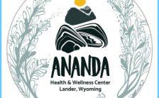 Ananda Yoga Poses_20.jpg