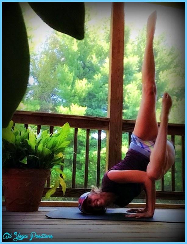 Angel Pose Yoga_15.jpg