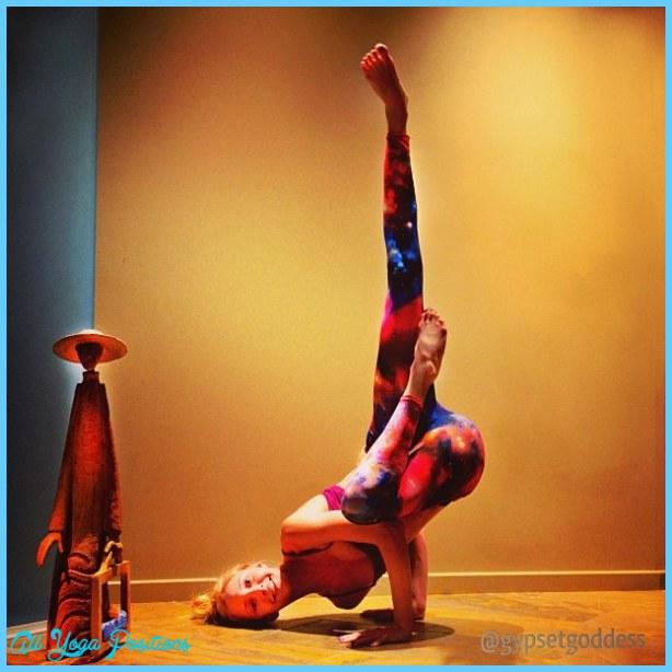 Angel Pose Yoga_16.jpg