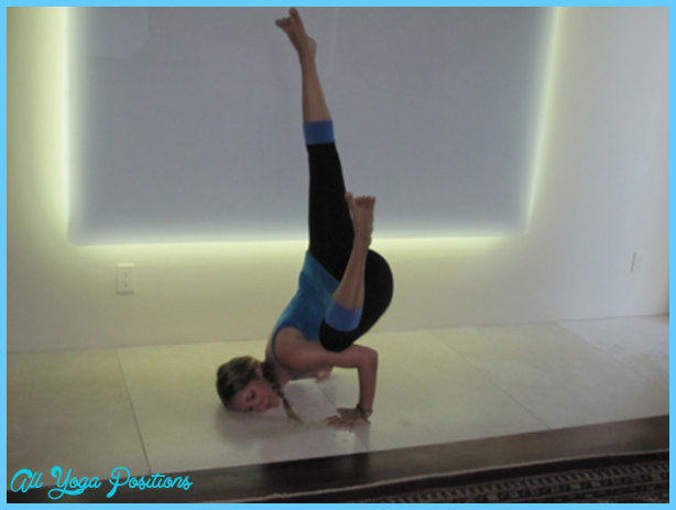 Angel Pose Yoga_17.jpg