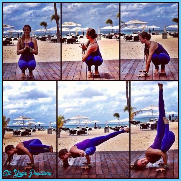 Angel Pose Yoga_18.jpg