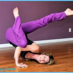 Angel Pose Yoga_6.jpg