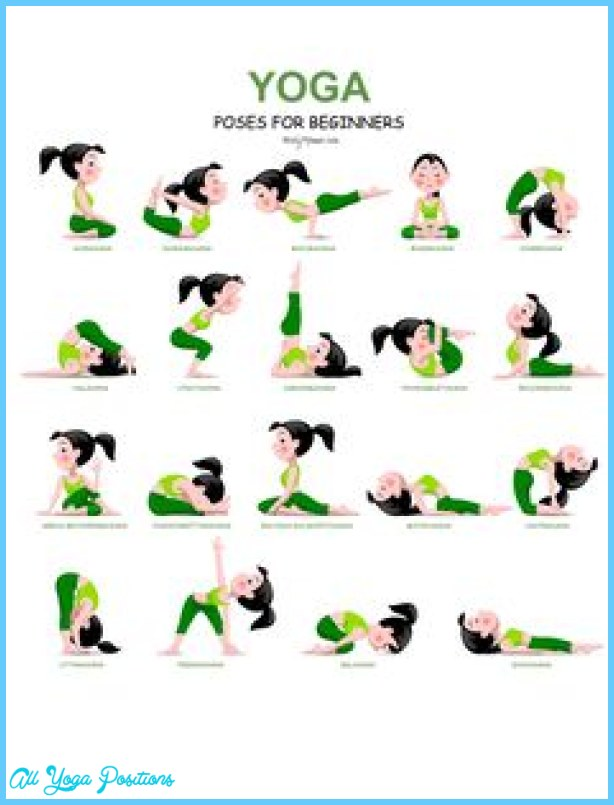 Animal Yoga Poses For Toddlers Allyogapositions Com