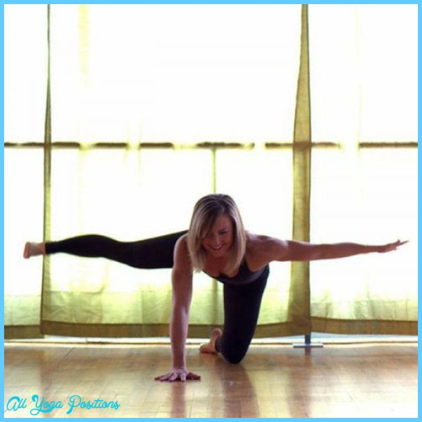 Approaching Challenging Yoga Poses Allyogapositions Com