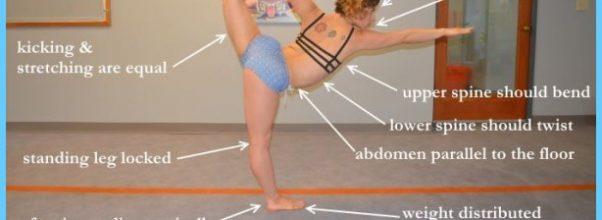 Asanas Yoga Poses_20.jpg