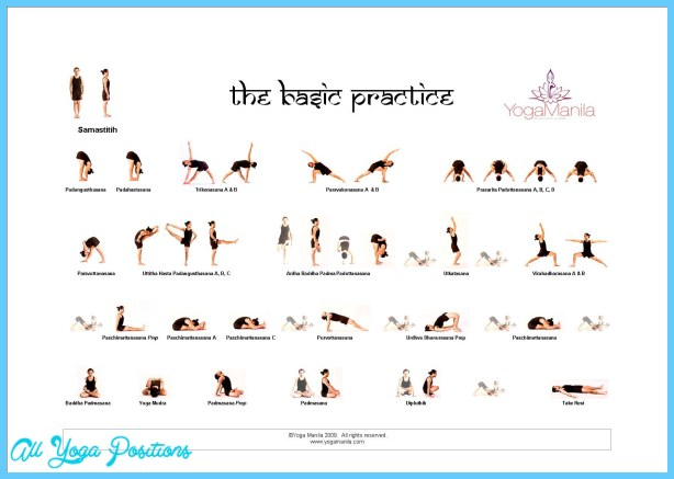 Ashtanga Yoga Poses For Beginners_12.jpg