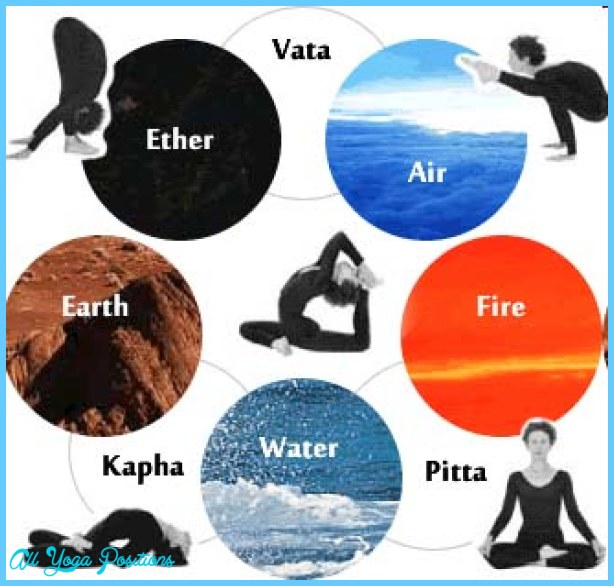 Ayurveda Yoga Poses_1.jpg