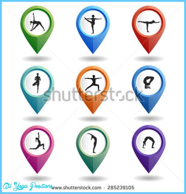 Ayurveda Yoga Poses_18.jpg