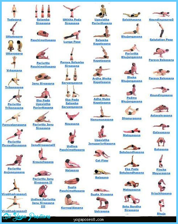 Ayurveda Yoga Poses_20.jpg