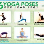 Ayurveda Yoga Poses_3.jpg