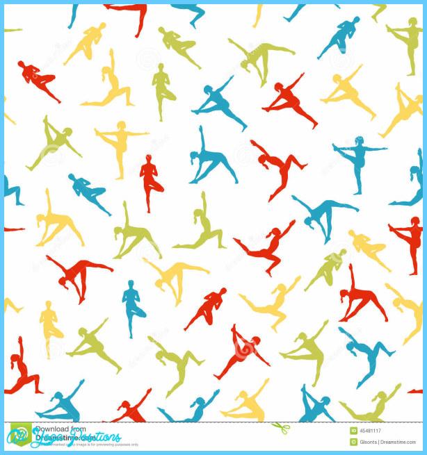 Ayurveda Yoga Poses_4.jpg