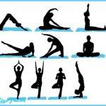 Ayurvedic Yoga Poses_11.jpg