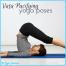 Ayurvedic Yoga Poses_13.jpg