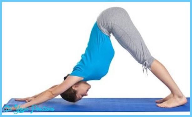 Ayurvedic Yoga Poses_14.jpg