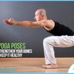 Ayurvedic Yoga Poses_2.jpg