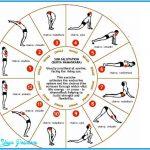Ayurvedic Yoga Poses_20.jpg