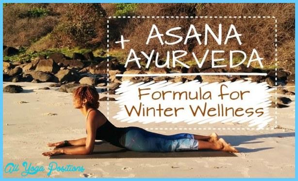 Ayurvedic Yoga Poses_4.jpg
