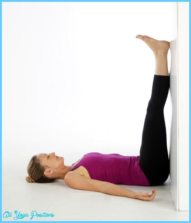 Ayurvedic Yoga Poses_5.jpg