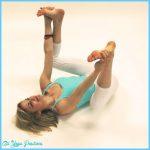 Baby Grasshopper Yoga Pose_4.jpg