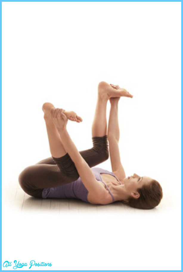 Baby Pose Yoga_13.jpg