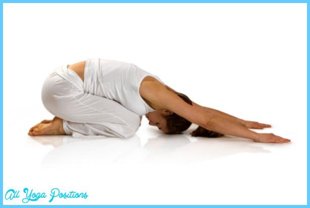 Baby Pose Yoga_15.jpg