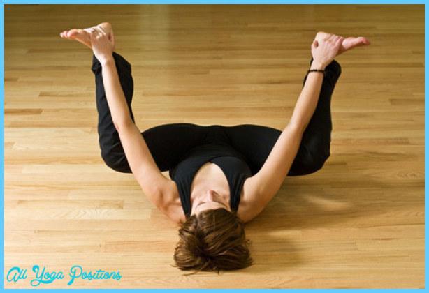 Baby Pose Yoga_19.jpg