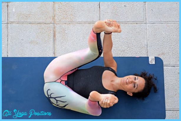 Baby Pose Yoga_7.jpg