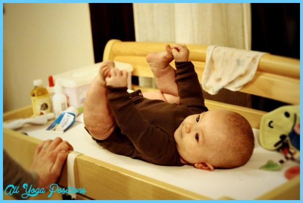 Baby Pose Yoga_9.jpg