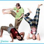 Bad Yoga Poses_0.jpg