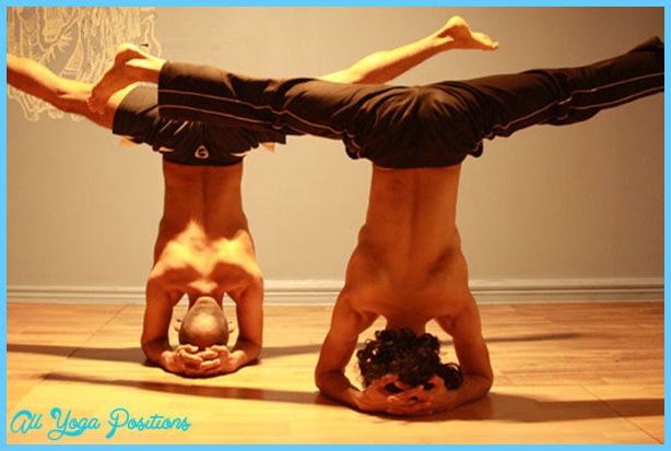 Bad Yoga Poses_20.jpg