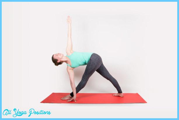 Bad Yoga Poses_23.jpg