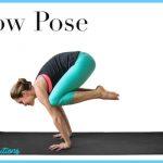 Bad Yoga Poses_25.jpg