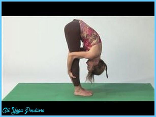 Bad Yoga Poses_27.jpg