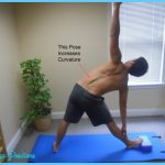 Bad Yoga Poses_5.jpg