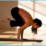 Balance Poses For Yoga_33.jpg
