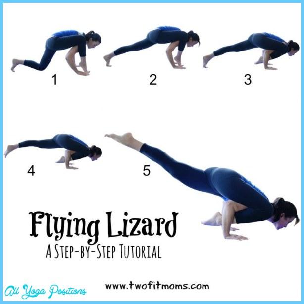 Balance Poses For Yoga_35.jpg