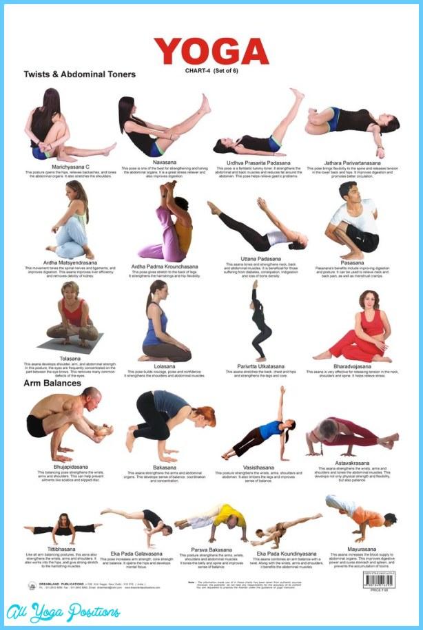 Balance Poses For Yoga_40.jpg