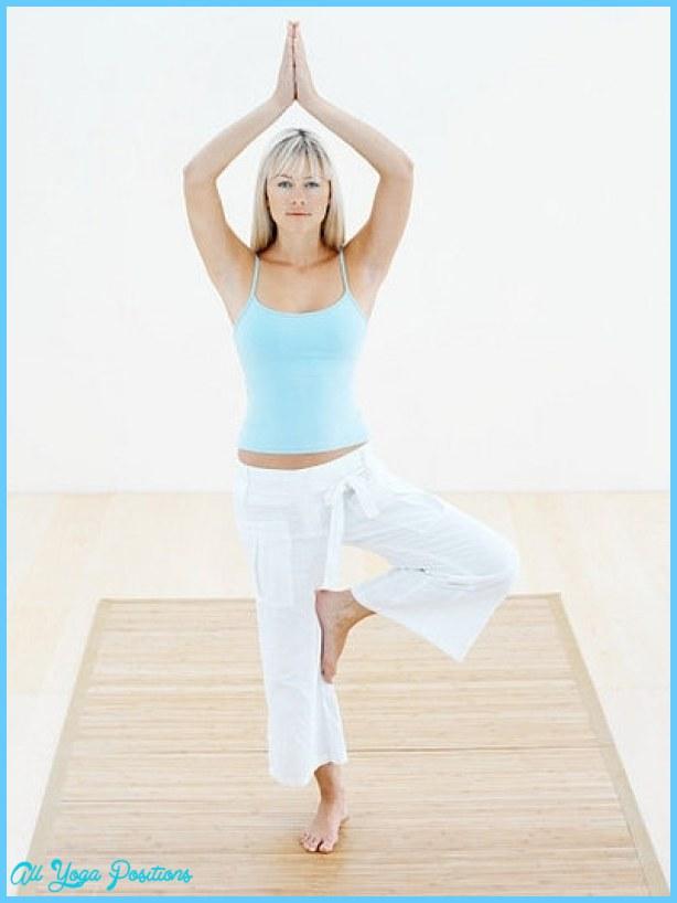 Balance Poses For Yoga_41.jpg
