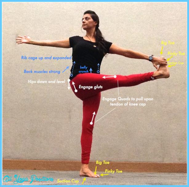 Balance Poses For Yoga_47.jpg