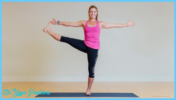Balance Poses In Yoga_11.jpg