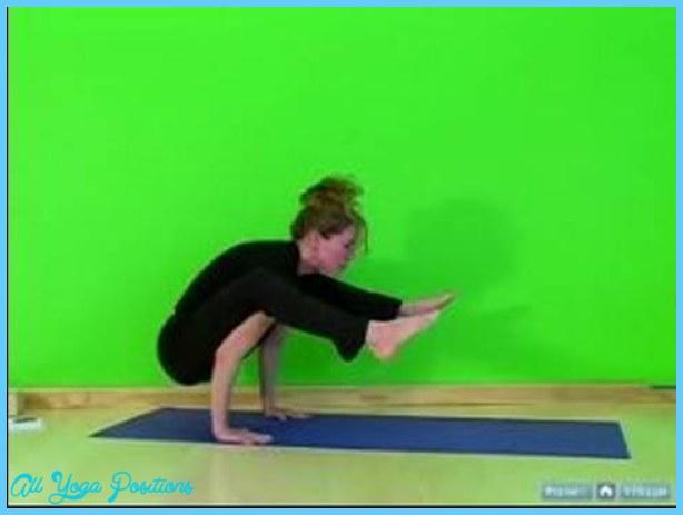 Balance Poses In Yoga_2.jpg