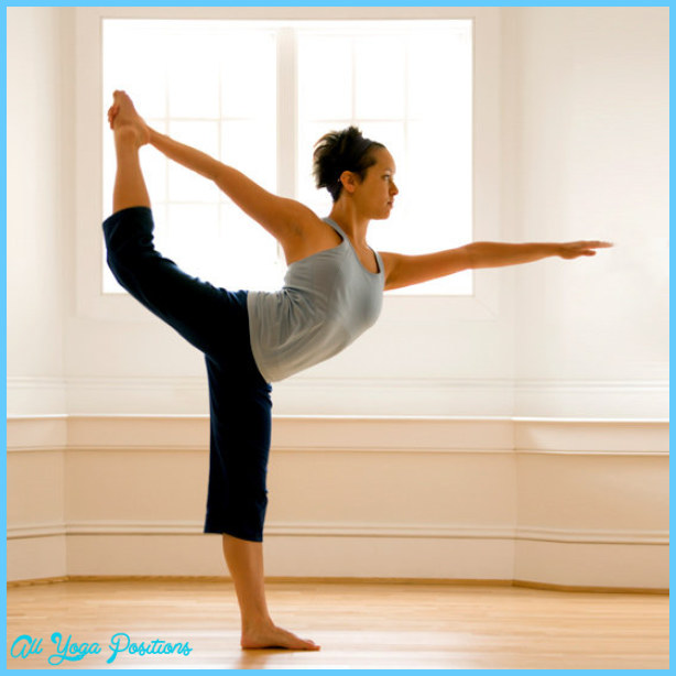 Balance Poses In Yoga_31.jpg