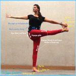 Balance Poses In Yoga_41.jpg